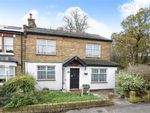 Thumbnail for sale in Peel Road, South Woodford, London
