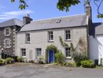 Thumbnail to rent in High Street, Town Yetholm, Kelso