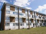Thumbnail to rent in Bramwoods Road, Chelmsford