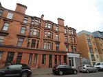Thumbnail for sale in Barrland Street, Pollokshields, Glasgow