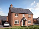 Thumbnail for sale in Hayfields, Upton Snodsbury Road, Pinvin