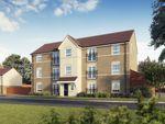 "Thumbnail to rent in ""Kensington"" at Howsmoor Lane, Emersons Green, Bristol"