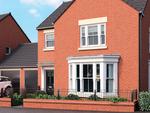Thumbnail to rent in Horbury Road, Wakefield