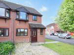 Thumbnail to rent in Camellia Drive, Warminster