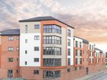 Thumbnail to rent in Charles Court, Lower Street, Kettering
