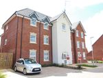 Thumbnail to rent in Bromley Road, Kingsaway, Gloucester