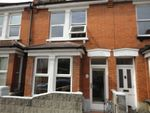 Thumbnail to rent in James Street, Rochester, Kent