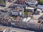 Thumbnail for sale in Alexandra Street, Southend-On-Sea
