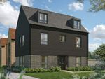 """Thumbnail to rent in """"The Mulberry"""" at Woodpecker Close, Northstowe, Cambridge"""
