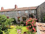 Thumbnail to rent in Brinkmarsh Lane, Falfield, Wotton-Under-Edge