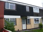 Thumbnail to rent in Arnheim Road, Lordswood, Southampton
