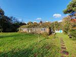 Thumbnail for sale in Parrock Lane, Colemans Hatch, Hartfield
