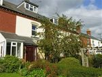 Property history Seven Waters, Leonard Stanley, Stonehouse GL10