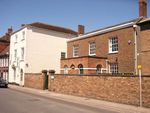 Thumbnail to rent in Canon Street, Taunton, Somerset