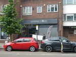 Thumbnail for sale in 84 Falcon Road, Clapham Junction