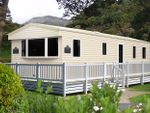 Thumbnail to rent in Showground, Weymouth Bay Holiday Park