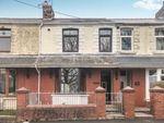 Thumbnail to rent in Glasfryn House, Brynmenyn, Bridgend