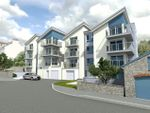 Thumbnail for sale in Bay View Court, Bay View Road, Northam, Bideford