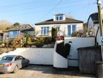 Thumbnail for sale in Perrancoombe, Perranporth