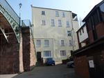 Thumbnail to rent in Ironbridge, Exeter