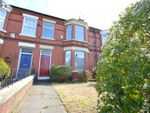 Thumbnail for sale in Victoria Terrace, Wavertree, Liverpool