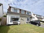 Thumbnail for sale in Bede Haven Close, Bude