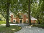 Thumbnail for sale in Ledborough Lane, Beaconsfield