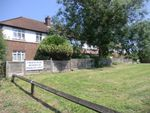 Thumbnail for sale in Walton Road, West Molesey