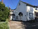 Thumbnail for sale in The Common, Dilhorne, Stoke-On-Trent