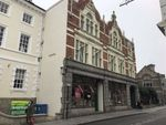 Thumbnail to rent in Wearhouse, 10, Princes Street, Truro
