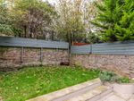 Thumbnail for sale in Shirland, Maida Vale