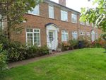 Thumbnail for sale in Chappell Croft, Mill Road, Worthing, West Sussex