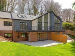 Thumbnail for sale in Sadler's Lodge, Welwyn, Hertfordshire