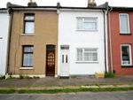 Thumbnail to rent in Albert Road, Gillingham