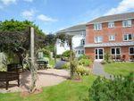 Thumbnail for sale in Meyer Court, Butts Road, Heavitree, Exeter, Devon