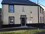Thumbnail for sale in Woodland View, Blaenavon, Torfaen