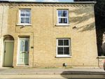 Thumbnail to rent in St Marys Street, Whittlesey, Peterborough
