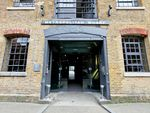 Thumbnail to rent in Metropolitan Wharf, London