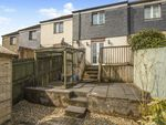 Thumbnail to rent in Helena Court, Penwithick, St. Austell