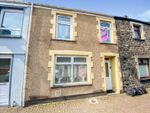 Thumbnail for sale in Penrhiwceiber Road, Mountain Ash