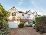 Thumbnail to rent in Park Hill, Harpenden