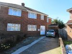 Thumbnail for sale in Haystall Close, North Hayes, Hayes UB4 8Le