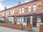 Thumbnail for sale in Cannon Hill Road, Balsall Heath, Birmingham