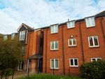 Thumbnail for sale in Goldsmith Court, 35 Carter Road, Coventry, West Midlands