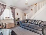 Thumbnail for sale in Dovecote Lane, Little Hulton, Manchester, Greater Manchester