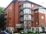 Thumbnail to rent in The Courtyard, 9 Francis Grove, Wimbledon