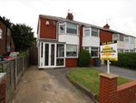 Thumbnail for sale in Penrose Avenue, Blackpool