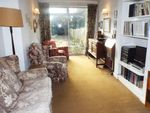 Thumbnail for sale in Braunstone Close, Braunstone, Leicester, Leicestershire