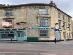 Thumbnail to rent in Whiteladies Road, Redland, Bristol