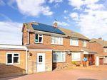 Thumbnail for sale in Snodhurst Avenue, Walderslade, Chatham, Kent